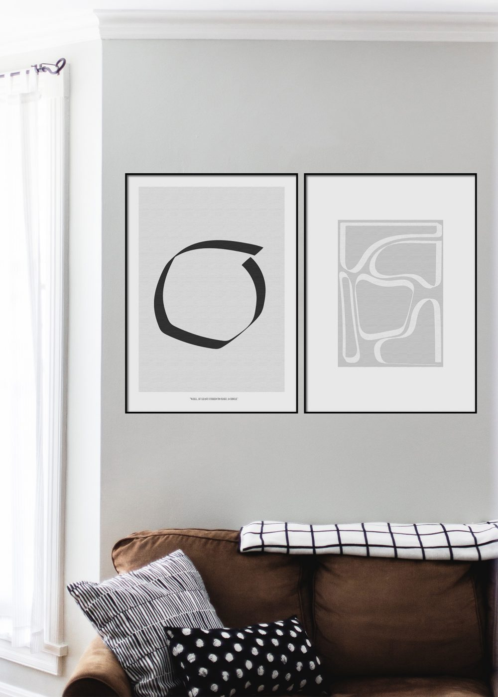 poster by design nyheter